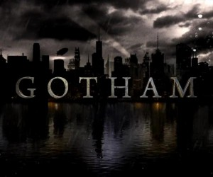 most-to-least-anticipated-comic-book-tv-series-gotham-poster