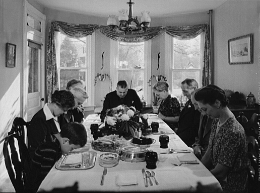 Thanksgiving1942