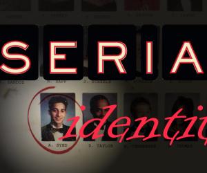serial-identity