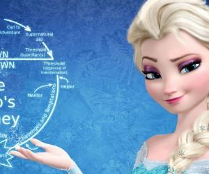frozen-hdr