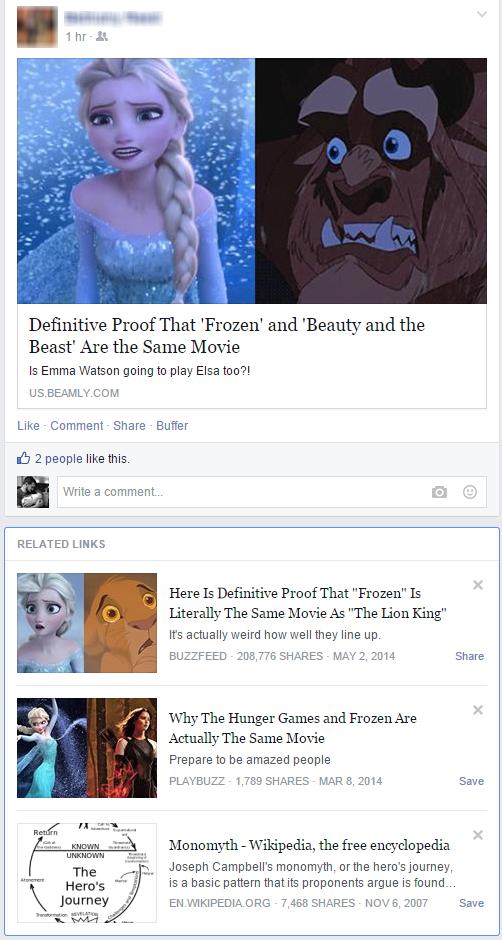 Frozen-same-movie