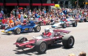 shriners-racing-ed