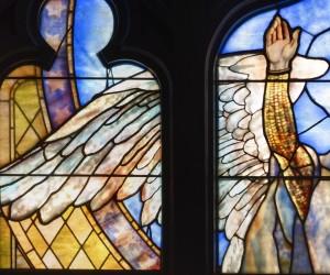 angel-banner
