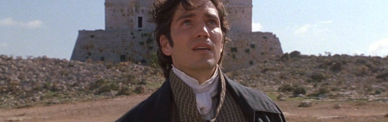 betrayal and revenge the justice of the count of monte cristo betrayal and revenge the justice of the count of monte cristo redeeming culture