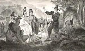 puritans-sm