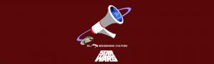 3d-logo-starwars-wide