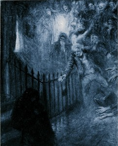 procession_of_spectres