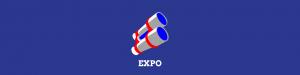 expo-logo-wide
