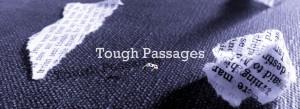 toughpassages