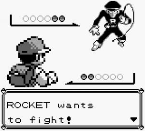 pokemon-4