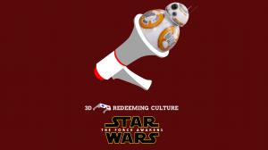 3d-logo-tfa-wide