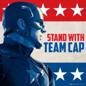 Team-Cap-Clean-42f74