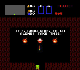 It's_dangerous_to_go_alone!_Take_this.