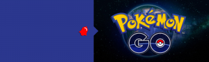 PoGo-TO-logo-wide