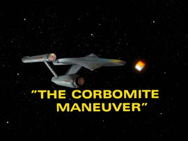 1x02_The_Corbomite_Maneuver_title_card
