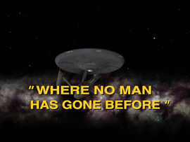 1x01_Where_No_Man_Has_Gone_Before_title_card