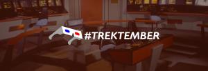 trektember-wide