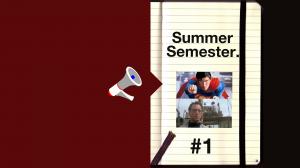 3d-summer-sem-1-wide