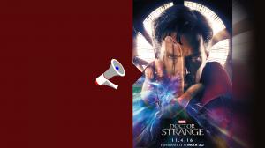 3d-cover-doctor-strange-wide