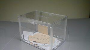 urna-alonso-weber