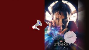 3d-cover-doctor-strange-wide-01