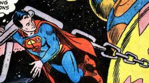 pre-crisis-superman
